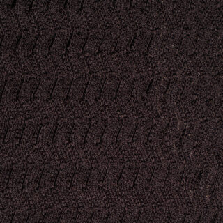 """<a href=""""/departments/monteluce/stitches/2022-23-aw/5053"""" style=""""font-weight:bold;text-decoration:underline;"""">BUMPY WOOL-01</a>"""