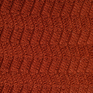 """<a href=""""/departments/monteluce/stitches/2022-23-aw/5051"""" style=""""font-weight:bold;text-decoration:underline;"""">BUMPY WOOL-02</a>"""